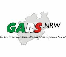 GARS.NRW